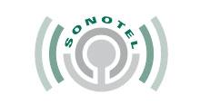 Sonotel Hausnotruf