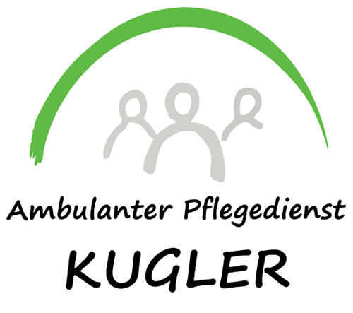 Ambulanter Pflegedienst KUGLER